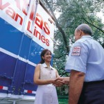 Atlantic Relocation Systems (Atlas Vanlines)