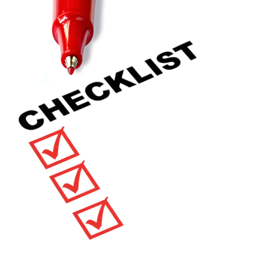 Cross-Country-Moving-Checklist-Image-Checks
