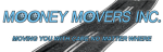 Mooney Movers INC. (Stevens Vans Lines)