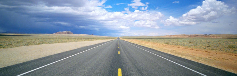 cross-country-movers-home-page-long-road-pic