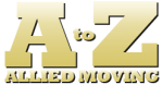 A To Z Allied Moving