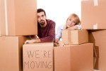 Twins Moving Service Virginia Beach