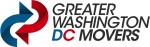 Greater Washington Dc